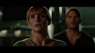 【侏羅紀世界:殞落國度】尼爾斯坎倫篇 - 6月6日 IMAX同步震撼登場