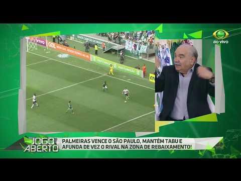 Paulo Martins Defende O Uso De Bandeiras Em Estádios