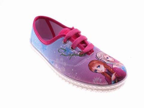 Eli детская обувь в интернет магазине Купить с