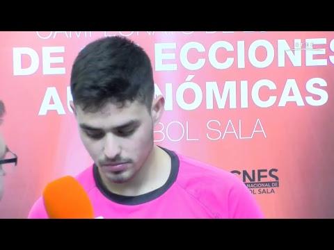 Atentado 11S Torres Gemelas (EN DIRECTO 8) from YouTube · Duration:  58 minutes 26 seconds
