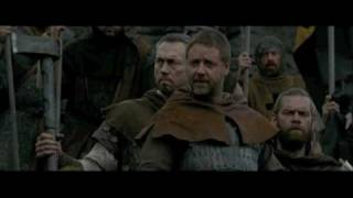 Robin Hood Movie Trailer Preview Russell Crowe Cate Blanchett William Hurt Interview.m4v