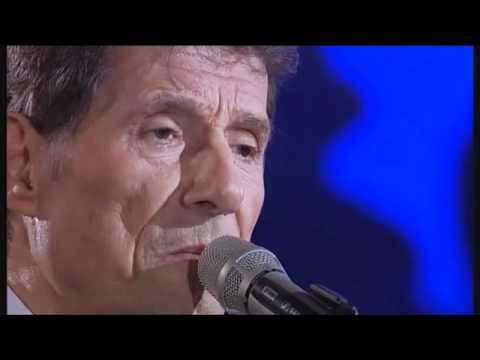 Udo Jürgens - Aber Bitte Mit Sahne/Liebe Ohne Leiden/Cotton Fields