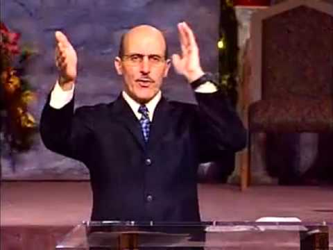 The Gospel and the Church - Lesson 13 Sabbath School Study ...