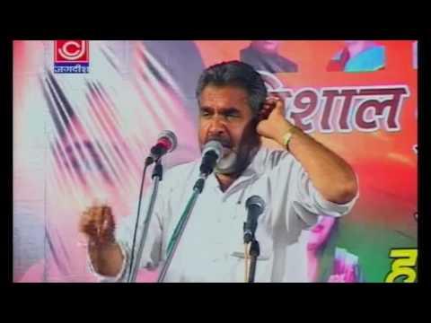 Chis Lagri Chas Chas || चीस लॉग री चस चस || Superhit Rangkat