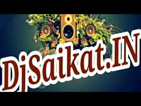 We Like To Party-English Music (Dj Rb Mix) DjSaikat.IN