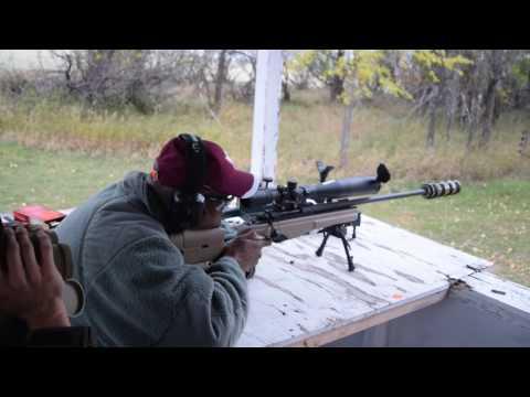 Best Rangefinder Binoculars - Buyer's Guide