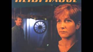 Heidi Hauge - Seven Spanish Angels