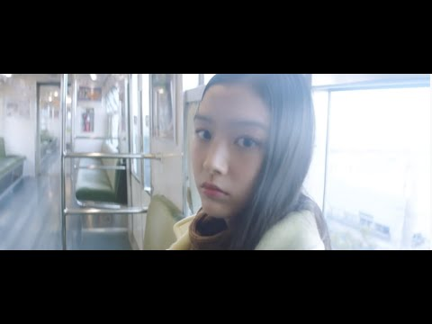 reGretGirl「グッドバイ」Official Music Video