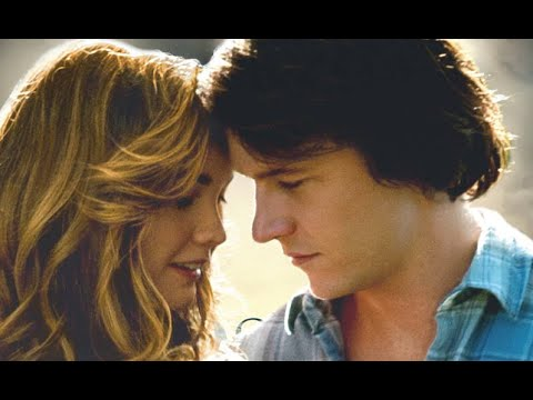 Dawson   Amanda - The Best of Me   In Love Again