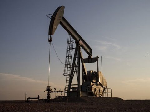 How Oil Conquered The  World - Best Documentaries