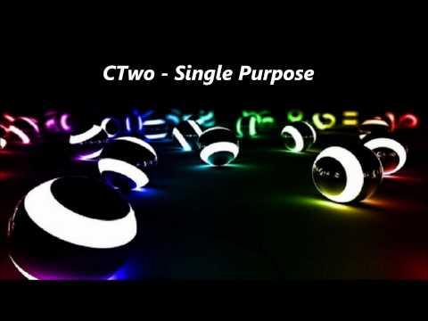 single purpose by ctwo