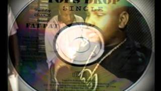DJ Screw - Tops Drop (Fat Pat)