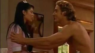 Historia * Mili y Alejandro * 27