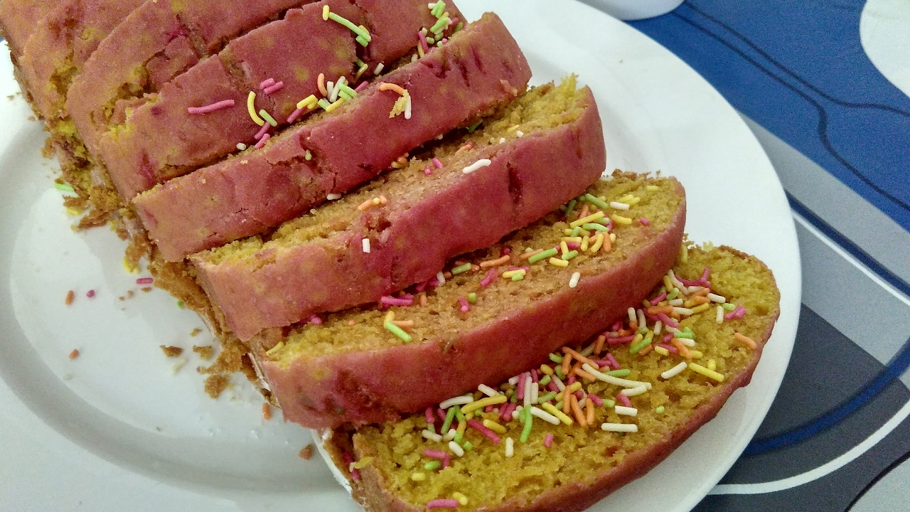 Beetroot Cake Healthy Recipes Yummly