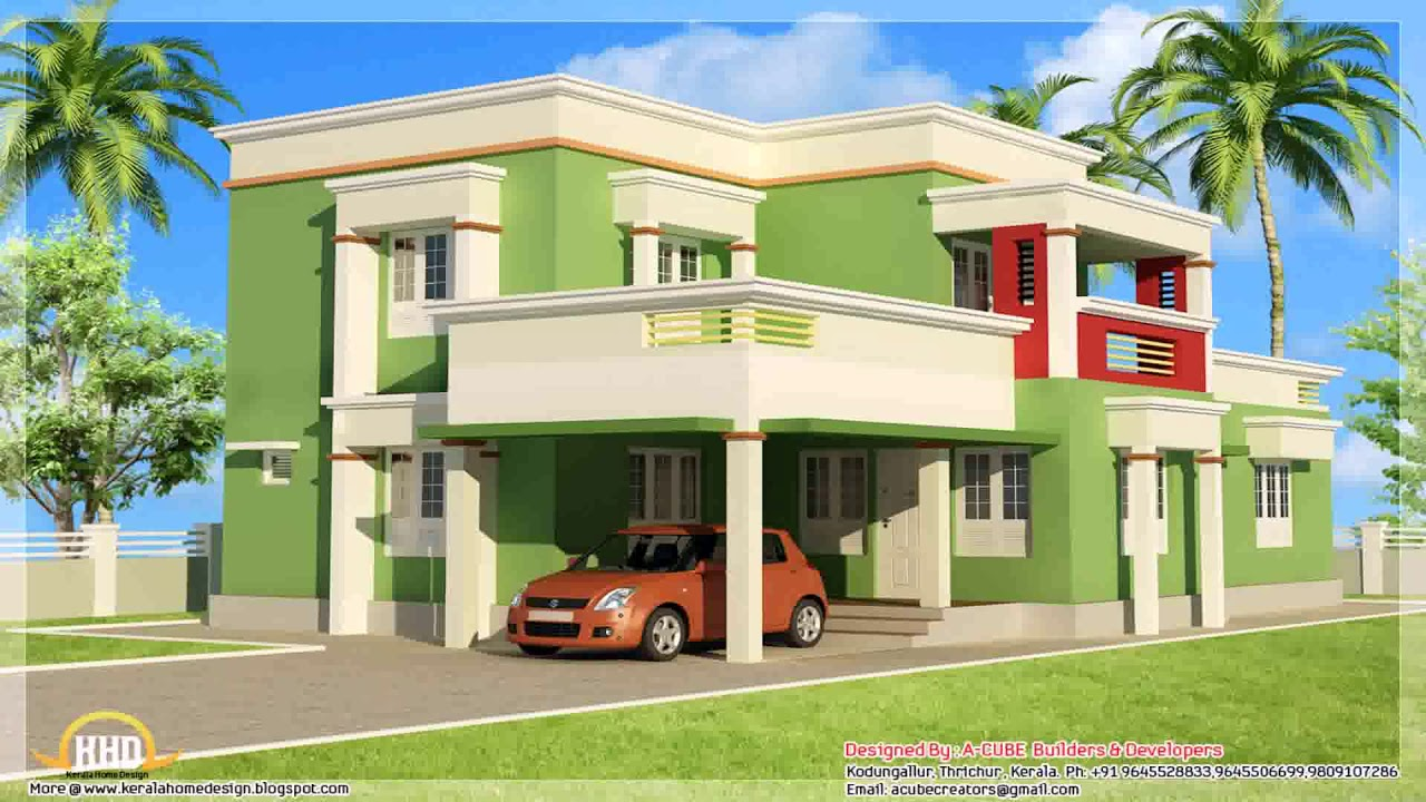Small House Designs Nepal Gif Maker Daddygif See