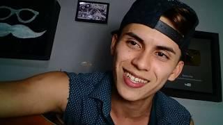 RESPOSTA - Sua Cara - Major Lazer feat Anitta e Pabllo Vittar