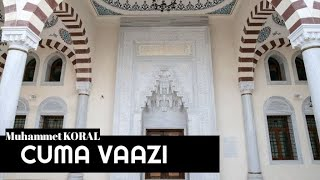 vaaz islamda tesettür 2017 Video
