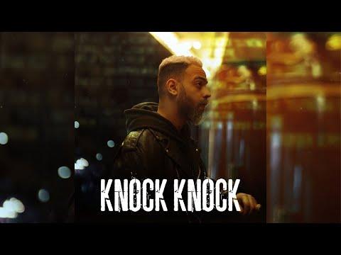 Shehab x Khaled - Knock Knock (Audio) | شهاب - نوك نوك