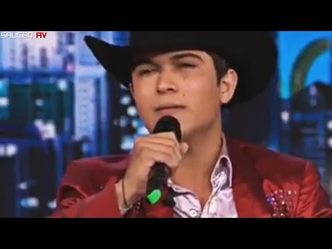 Ulices Chaidez - Dile Luna (Video 2017)