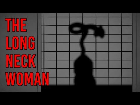 the-cursed-rokurokubi-of-japan---scary-story-time-//-something-scary-|-snarled