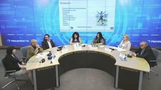 видео дислексия лечение в москве