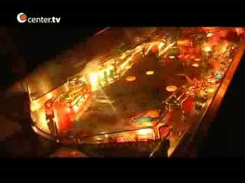 Creamcheese-ev.de  Ein Bericht von Center TV