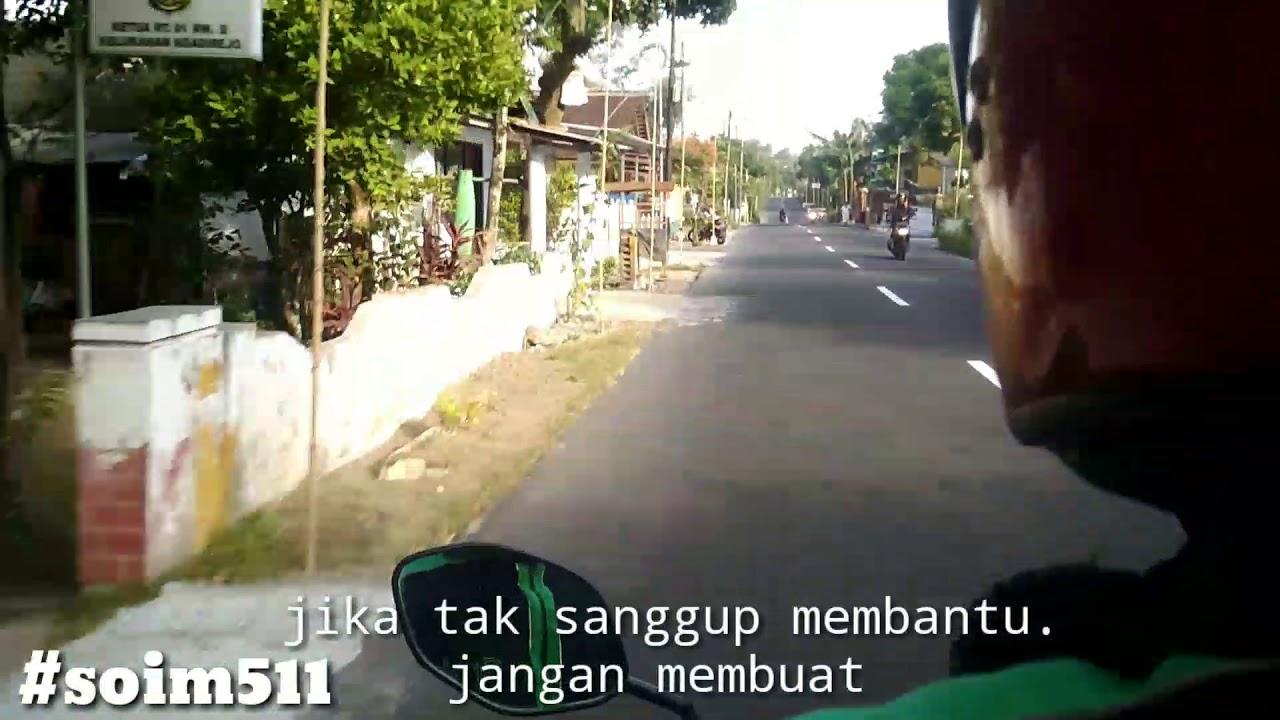 Download Otewe sebelum otewe Blitar-Bali.