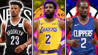 every-nba-teams-mission-this-offseason
