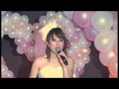 Minayo Watanabe 30th Anniversary Year ~瞳に約束~