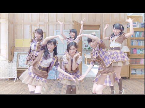 【MV】教えてMommy ダイジェスト映像 / AKB48[公式]