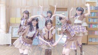 作詞 : 秋元 康 / 作曲 : 井上トモノリ / 編曲 : 井上トモノリ、久下真音 AKB48 37thシングル「心のプラカード」TYPE-D 収録曲。 ~「教えてMommy」選抜メンバー~ ※50音順 ...
