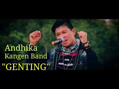 """Lagu Terbaru KANGEN BAND """"Genting"""""""
