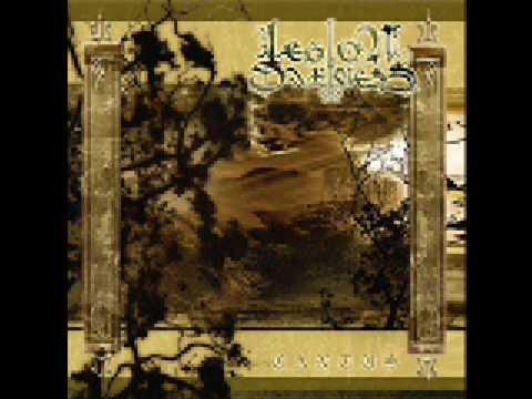 Legion of Darkness - Cantus - 04 - Shadows over Parnassus