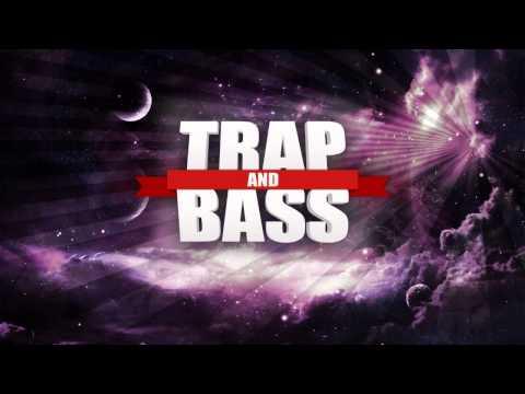 Doctor P   Big Boss Afruxx Remix 720p