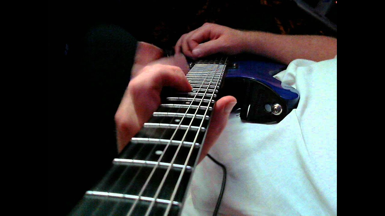 Stylus Pick Learn How to Play Fast Guitar Speed Plectrum Shred FAST POST