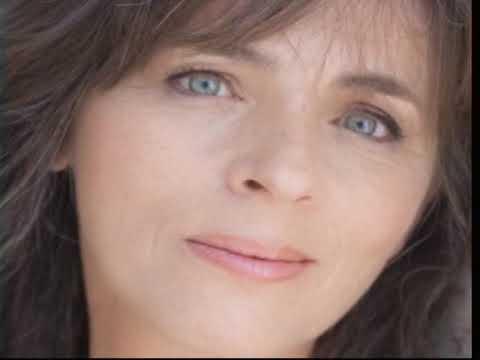 TV feljton: Mira Furlan