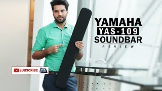 Best YAMAHA Soundbar Speaker to Buy in 2020 | YAMAHA Soundbar Speaker Price, Reviews, Unboxing and Guide to Buy