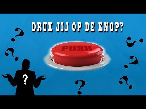 DRUK JIJ OP DE KNOP?? [Push The Button] - KillaJ