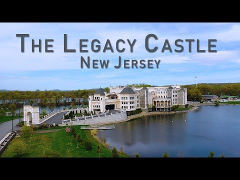 the-legacy-castle-new-jersey---luxury-wedding-venue-review