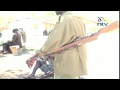 Homes torched two injured in renewed pokot tugen clashes mp3