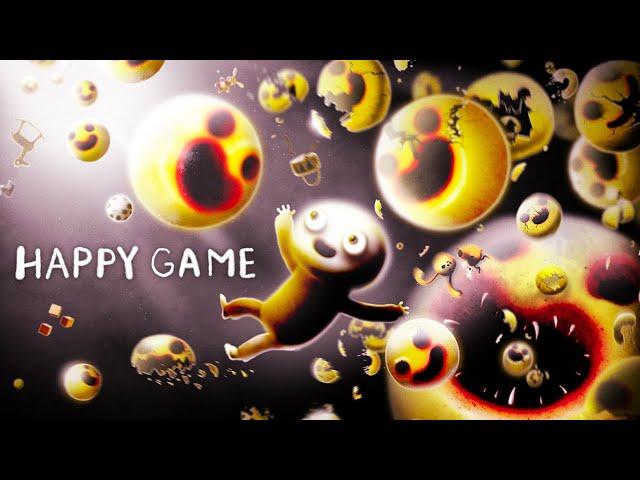 Happy Game (видео)