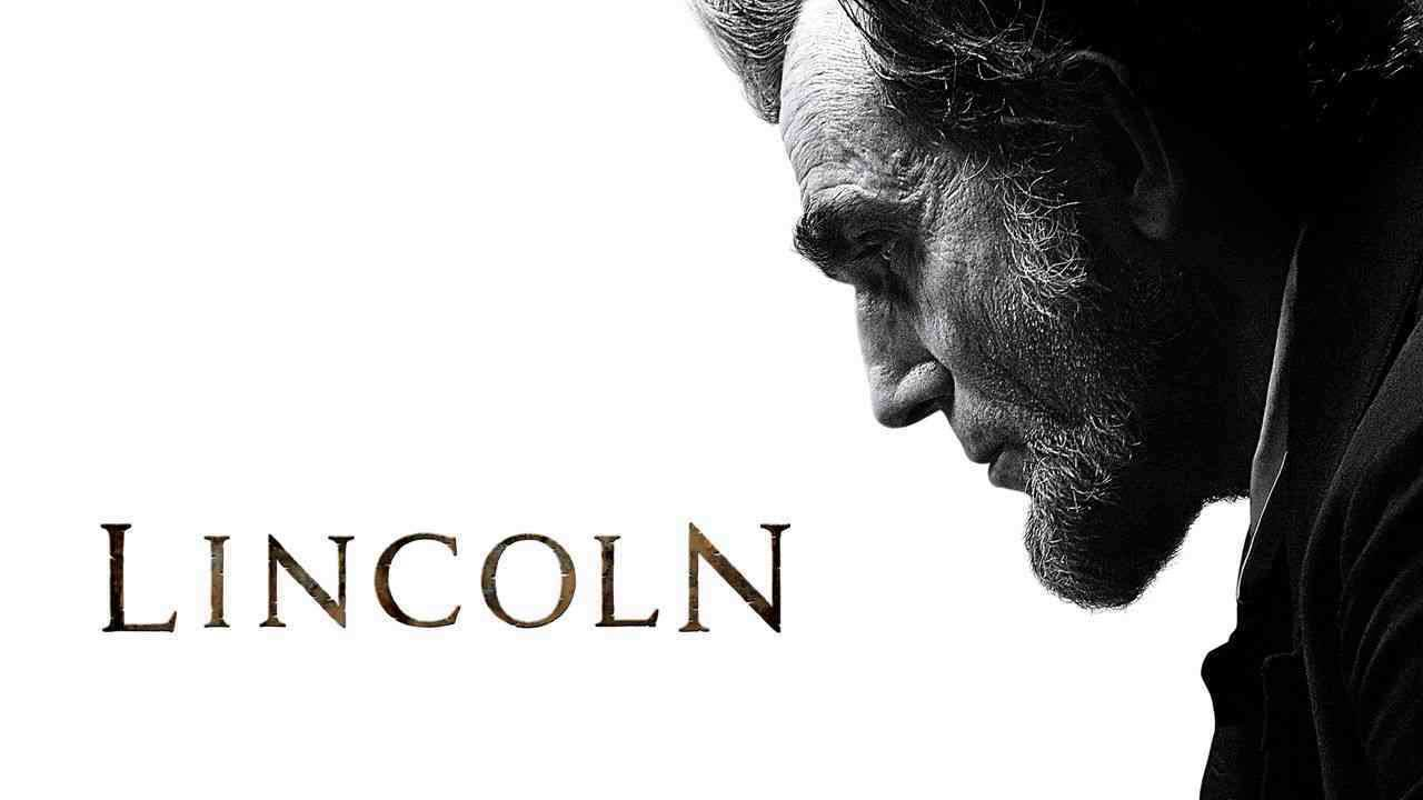 LINCOLN Original Motion Picture Soundtrack by John