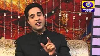 Motivational Speakers in Punjab - ਨਵਾਂ ਸਾਲ ਨਵੇਂ ਵਿਚਾਰ part 1 with Simerjeet Singh