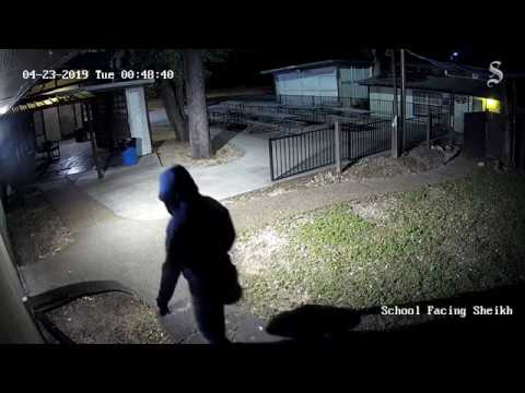 fire-officials-investigating-attempted-arson-at-north-austin-mosque