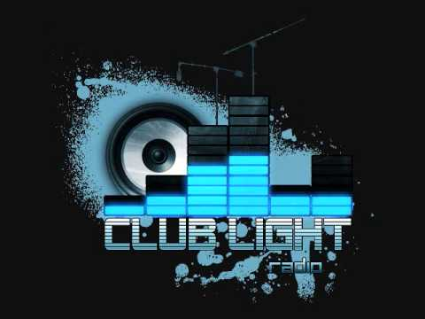 Club Light Radio: DJ Georgia Nicole- Class Action