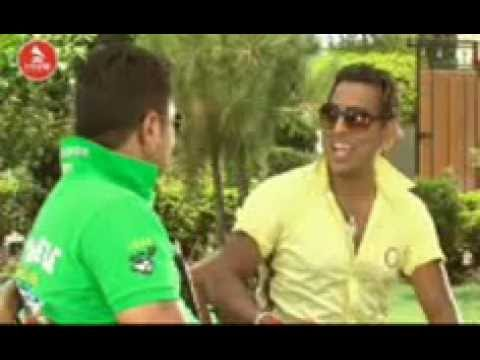 06 My Name Is Kake Shah-.3gp