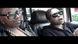 TOP 10 Rapper Hot NEW SONGS 2014 Best unsigned rappers Ironic hottest RAP VIDEOS