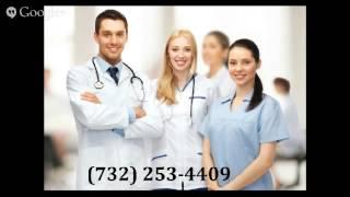 Find Best Candida Doctors Red Bank NJ 732-253-4409