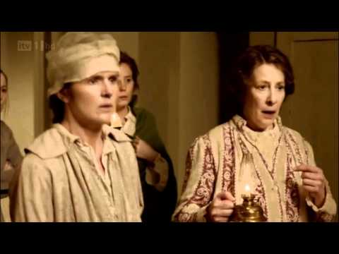 Downton Abbey (Series 2) - The Perfect Wave