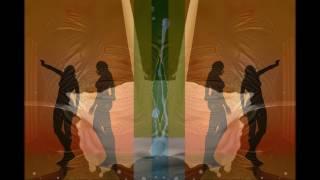 Anal etotic santos video Cinthia